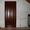 Двери деревянные межкомнатные под заказ. #1442820