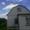 Дом для дачи или жилья. Рядом лес,  Днепр. Триполье,  Обуховский р-н. Торг #1463386
