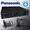 АТС и IP- АТС Panasonic  #502581