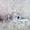 Корпус водяного насоса 4.96.25.03 двигателя Андория 4с90 #1495098