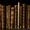 Куплю книги и печатные издания #1528282