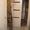 Двери межкомнатные со склада и под заказ. Сосна,  дуб,  ясень.