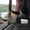 Энергоэффективные окна 68,  78,  92,  106 мм