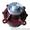 Водяной насос помпа на двигатель Deutz 1013 (Дойц) #1534132