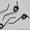 Пружина аэратора, скарификатора MTD OPTIMA 38 VO. Купить зубцы MTD OPTIMA 38 VO. - Изображение #2, Объявление #1538206