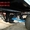 Прицеп тракторный 2ПТС-6, 2ПТС-4 - Изображение #8, Объявление #1539459