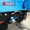 Прицеп тракторный 2ПТС-6, 2ПТС-4 - Изображение #3, Объявление #1539459