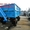 Прицеп тракторный 2ПТС-6,  2ПТС-4 #1539459