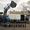 Фронтальный погрузчик кун ( Фронтальний навантажувач ) на МТЗ, ЮМЗ, Т-40 - Изображение #4, Объявление #1547338
