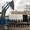 Фронтальный погрузчик кун ( Фронтальний навантажувач ) на МТЗ, ЮМЗ, Т-40 - Изображение #3, Объявление #1547338