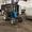Фронтальный погрузчик кун ( Фронтальний навантажувач ) на МТЗ, ЮМЗ, Т-40 - Изображение #2, Объявление #1547338