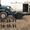 Фронтальный погрузчик кун ( Фронтальний навантажувач ) на МТЗ, ЮМЗ, Т-40 - Изображение #1, Объявление #1547338