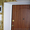 Откосы на двери цена #1538886