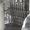 Ремонт,  Монтаж,  Водяных насосов-станций,  Комплексная разводка системы #1553719