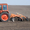 Дисковая борона ТАУРУС-2.4 Н - Изображение #3, Объявление #1561577