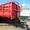 Прицеп тракторный (зерновоз) НТС-16,  НТС-10, НТС-5,  2ПТС-9,  2ПТС-6 #1558742