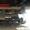 Прицеп тракторный (зерновоз) НТС-16, НТС-10,НТС-5, 2ПТС-9, 2ПТС-6 - Изображение #6, Объявление #1558742