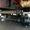 Прицеп тракторный (зерновоз) НТС-16, НТС-10,НТС-5, 2ПТС-9, 2ПТС-6 - Изображение #7, Объявление #1558742