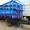 Прицеп тракторный(зерновоз) 2ПТС-9, 3ПТС-12, 2ПТС-6, 2ПТС-4 - Изображение #2, Объявление #1571186