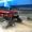 Прицеп тракторный(зерновоз) 2ПТС-9, 3ПТС-12, 2ПТС-6, 2ПТС-4 - Изображение #5, Объявление #1571186