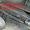 Прицеп тракторный(зерновоз) 2ПТС-9, 3ПТС-12, 2ПТС-6, 2ПТС-4 - Изображение #10, Объявление #1571186