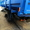Прицеп тракторный(зерновоз) 2ПТС-9, 3ПТС-12, 2ПТС-6, 2ПТС-4 - Изображение #9, Объявление #1571186