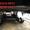 Прицеп тракторный(зерновоз) 2ПТС-9, 3ПТС-12, 2ПТС-6, 2ПТС-4 - Изображение #6, Объявление #1571186