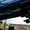 Прицеп тракторный(зерновоз) 2ПТС-9, 3ПТС-12, 2ПТС-6, 2ПТС-4 - Изображение #7, Объявление #1571186
