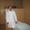 Реабилитация  после инсульта  на дому в Киеве, Ирпень, Буча, Ворзель. - Изображение #4, Объявление #1461491