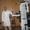 Реабилитация  после инсульта  на дому в Киеве, Ирпень, Буча, Ворзель. - Изображение #2, Объявление #1461491