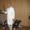 Реабилитация  после инсульта  на дому в Киеве, Ирпень, Буча, Ворзель. - Изображение #3, Объявление #1461491