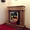 Изготовление мраморных каминов порталов цена… #1578855