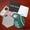 Костеры (влаговпитывающие подставки),  полиграфия,  папки-меню для ресторанов,  оте #1578652