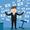 Разовая работа - Специалист аккаунтов AdWords #1577954