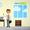 IP-телефония для бизнеса #1592699