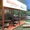 Навес,  шатер,  терраса из дерева,  веранда #1592136