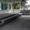 Деревянная веранда /летняя площадка под кафе #1592135