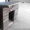 Деревянная будка для собак #1592137
