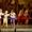 Театральная студия АртЭко приглашает детей в возрасте от 6 до 17 лет. #1598543