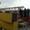 Продаем башенный кран TEREX CTT 141A-6 TS, 6 тонн, 2008 г.в.  - Изображение #9, Объявление #1597061
