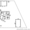 Жилой кирпичный дом на берегу озера. Беларусь - Изображение #3, Объявление #1600465