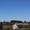 Жилой кирпичный дом на берегу озера. Беларусь - Изображение #4, Объявление #1600465