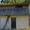 Жилой кирпичный дом на берегу озера. Беларусь - Изображение #5, Объявление #1600465