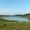 Жилой кирпичный дом на берегу озера. Беларусь #1600465