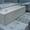 Фундаментный блок – ФБС,  вентиляционные блоки,  лесничные блоки,  ступени площадки #1605186