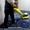 Химчистка ковров. Устранение пятен,  запахов. Чистка ковровых покрытий на дому. #1605279