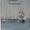 Феодосійська картинна галерея ім. І. К. Айвазовського. Альбом. #1610697