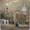 Utrillo. Моріс Утрілло. Альбом #1610707