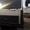 Продаем бортовой автомобиль МАЗ 533605,  8, 2 тонны,  2006 г.в.  #1612927