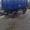 Тракторный прицеп 2ПТС 4 (запчасти) #1600161